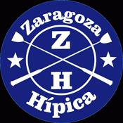 Zaragoza Hípica